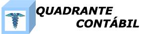 Quadrante Contábil